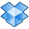 ANTLabs dropbox - all training and technical materials